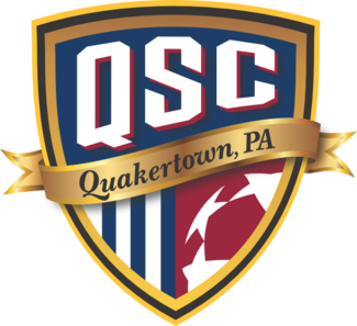 2020 QSC Spring/Summer Intramural registration IS NOW OPEN!!