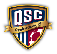 Huge State Cup Weekend for QSC teams