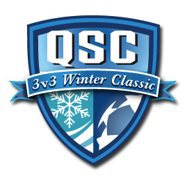 Register today for the 2020 Winter Classic